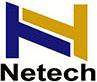 Netech