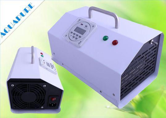 Ozónový generátor AQUAPURE AOP 3000 mg/h