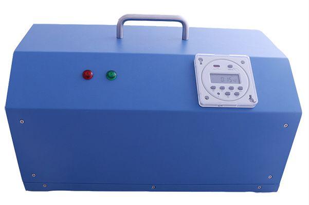 Ozónový generátor AQUAPURE AOP 4000 mg/h