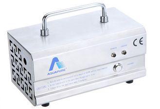 AQUAPURE APS 500 mg/h - ozónový generátor