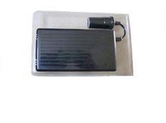 Náhradní akumulátor ke koncentrátoru OX ONE GBA 5L, 90%