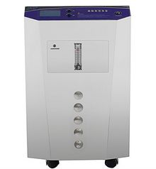 Ozónový generátor AQUAPURE OZ 28 g/h