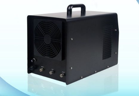 Ozónový generátor Netech NT-BP 6 g/h