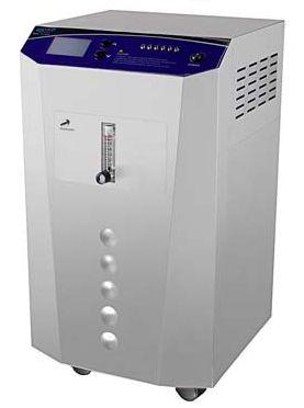Ozónový generátor AQUAPURE OZ 18 g/h