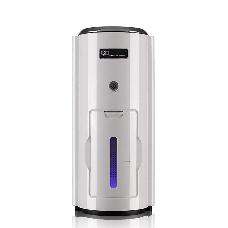 Kyslíkový koncentrátor OX ONE TOWER 9L, 90 %